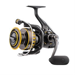 Daiwa Black Gold  BG 4000 Olta Makinesi