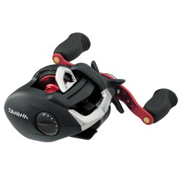 Daiwa Megaforce 100 THSL Olta Makinesi