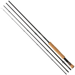 Daiwa True Flight Serisi 287cm Olta Kamışı