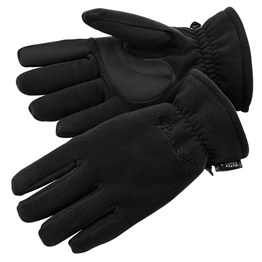 Pinewood 9906 David Siyah Polar Eldiven