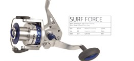 REMİXON SURF FORCE 6000 SURF MAKİNE 6000